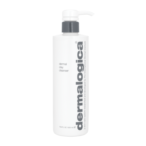 Dermalogica&nbsp Dermal Clay Cleanser