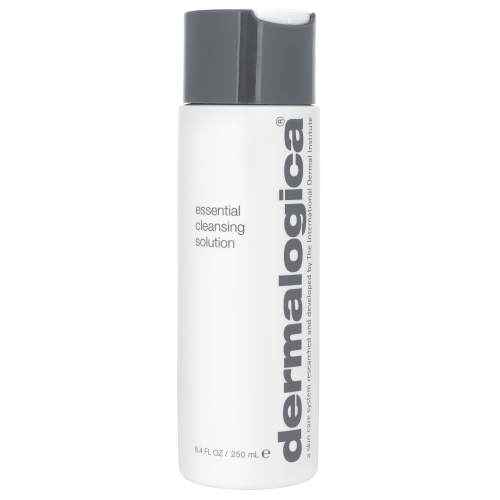 Dermalogica&nbsp Essential Cleansing Solution