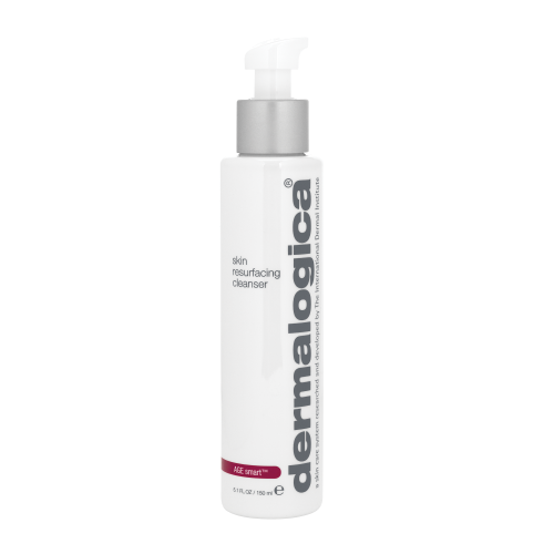 Dermalogica&nbsp Skin Resurfacing Cleanser