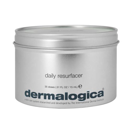 Dermalogica&nbsp Daily Resurfacer