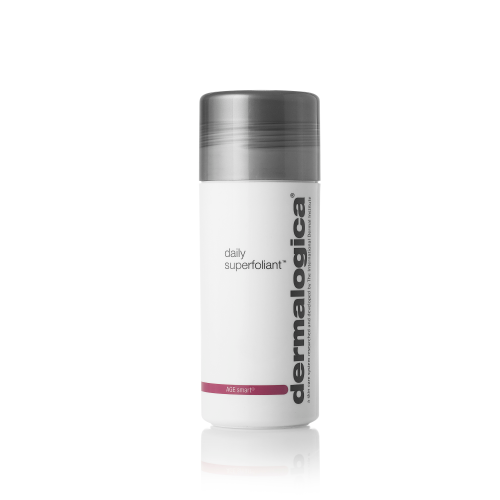 Dermalogica  Daily Superfoliant Reisegröße