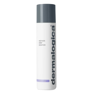 Dermalogica  UItraCalming Redness Relief Essence