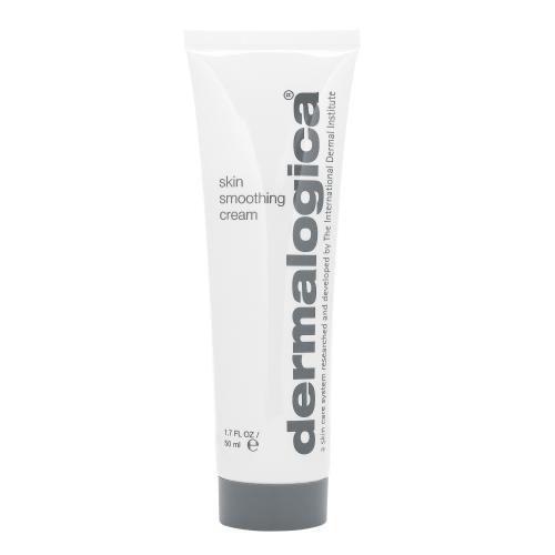 Dermalogica&nbsp Skin Smoothing Cream