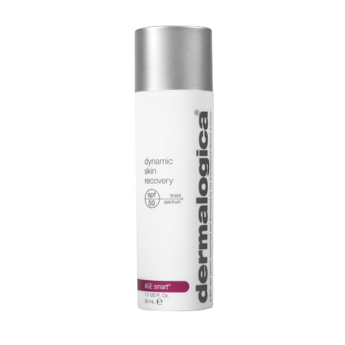 Dermalogica&nbsp Dynamic Skin Recovery SPF 30