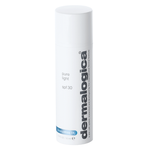 Dermalogica&nbsp Pure Light SPF 50