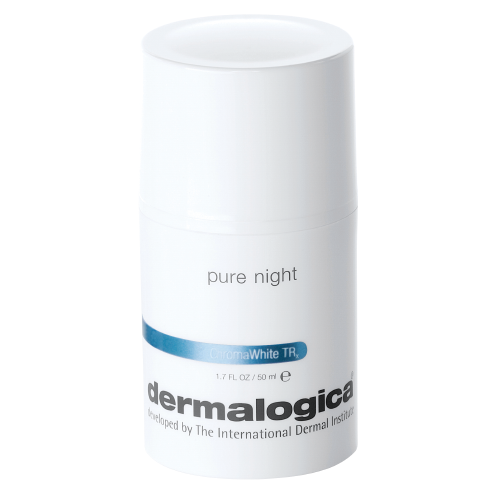 Dermalogica&nbsp Pure Night