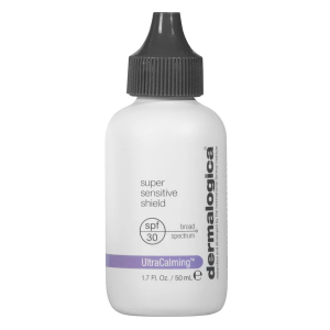 Dermalogica  Super Sensitiv Shield SPF 30