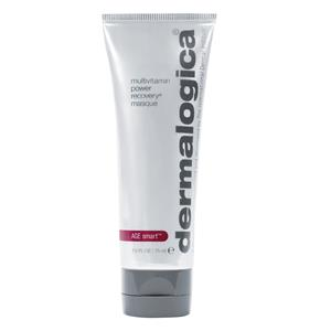 Dermalogica  MultiVitamin Power Recovery® Masque