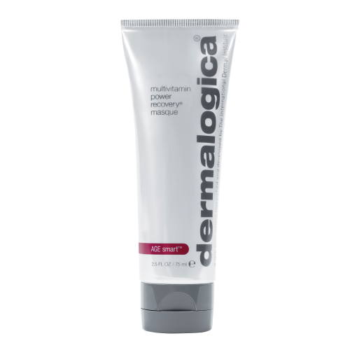 Dermalogica&nbsp Multi Vitamin Power Recovery Masque