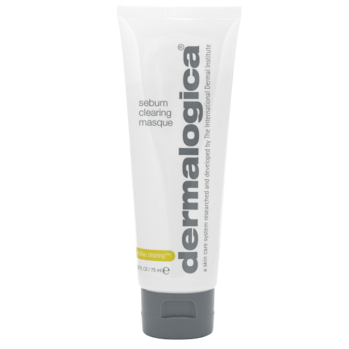 Dermalogica&nbsp Sebum Clearing Masque