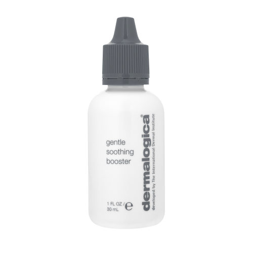Dermalogica  Gentle Soothing Booster (AL)