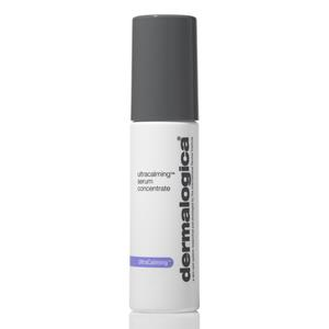 Dermalogica  Ultra Calming Redness Relief Essence