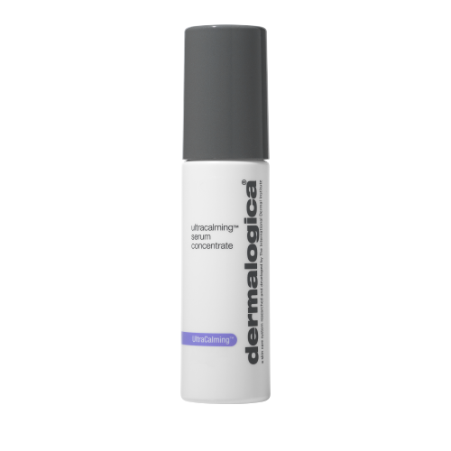 Dermalogica  Ultra Calming Serum Concentrate
