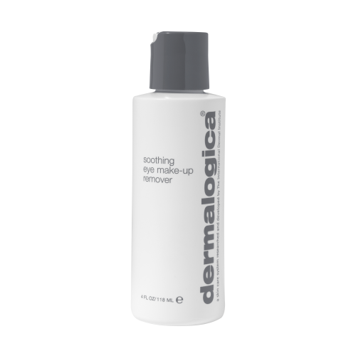 Dermalogica&nbsp Soothing Eye Make up Remover