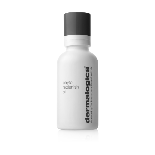 Dermalogica&nbsp Phyto Replenish Oil