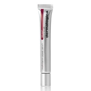 Dermalogica  Multi Vitamin Power Serum