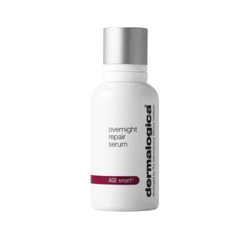 Dermalogica&nbsp Overnight Repair Serum