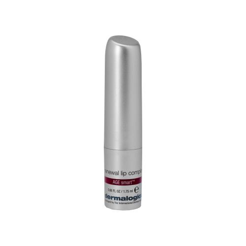 Dermalogica&nbsp Renewal Lip Complex