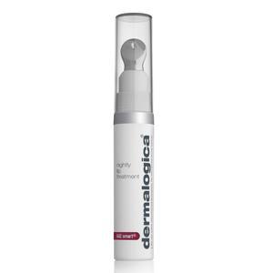 Dermalogica Nightly Lip Treatment