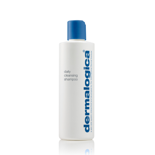 Dermalogica&nbsp Daily Cleansing Shampoo