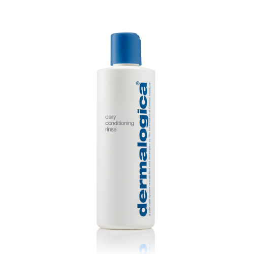 Dermalogica&nbsp Daily Conditioning Rinse