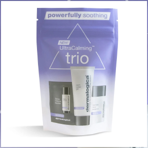 Dermalogica  UltraCalming TryMe Kit