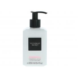 Victoria Secret Bombshell Fragrance Lotion