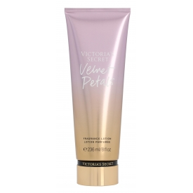 Victoria Secret Velvet Petals Fragrance Lotion