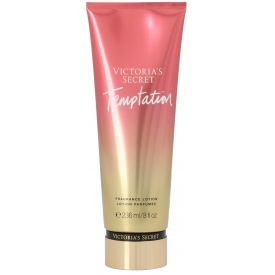 Victoria Secret Temptation Fragrance Lotion