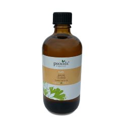 Provida Organics Basis Ölbad