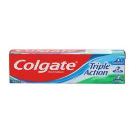 Colgate Zahnpasta Triple Action