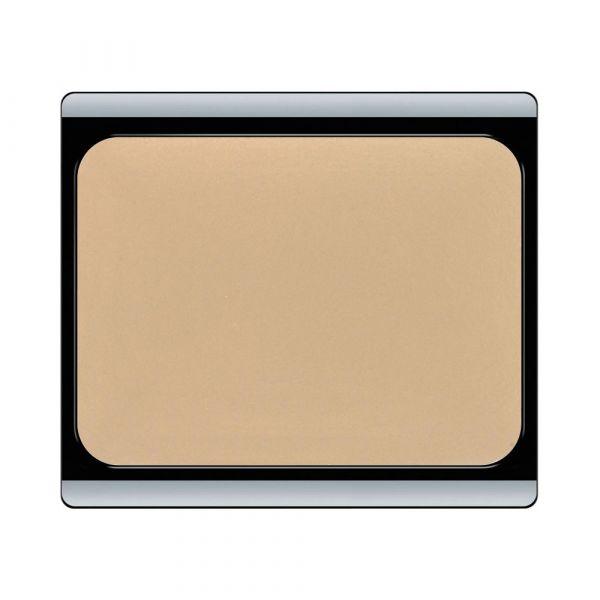 Artdeco Camouflage Cream 6