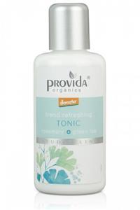 Provida Organics Trend Refreshing Tonic