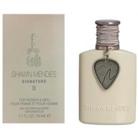 Shawn Mendes Signature II Edp Spray