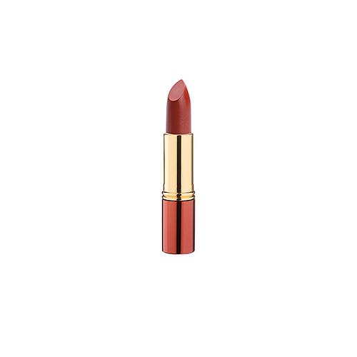 IKOS Kosmetik Trend-Lippenstift Velvet Nut