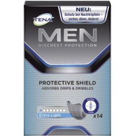 Tena Inkontinenz Men Extra Light