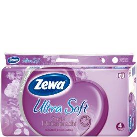 Zewa Zewa Soft Toilettenpapier x150 Blatt