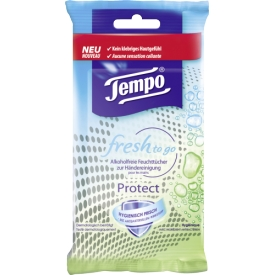Tempo Fresh to go Protect