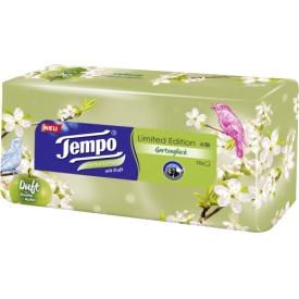 Tempo Tempo TaTü Box Duftedition