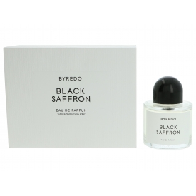 Byredo   Black Saffron Edp Spray
