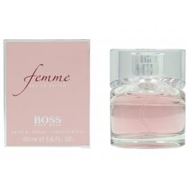 Hugo Boss Boss Femme Edp Spray