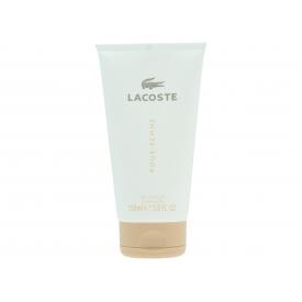 Lacoste Pour Femme Shower Gel Unboxed