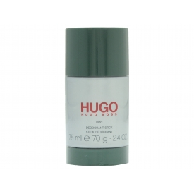 Hugo Boss Hugo Man Deo Stick