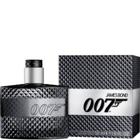 James Bond 007  Edt Spray