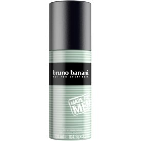 Bruno Banani MADE FOR MEN DEO