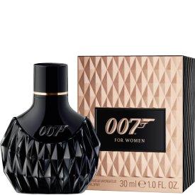 James Bond 007  For Women Edp Spray
