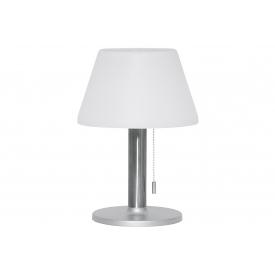 Best Season Lampe Solia Solar LED 20x28cm