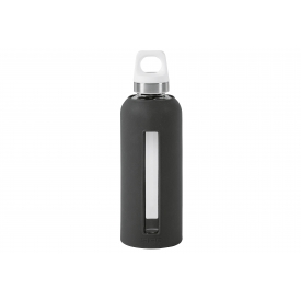 Sigg Glasflasche Lifestyle Star shade 0,5l