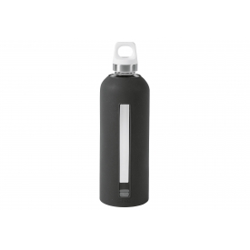 Sigg Glasflasche Lifestyle Star shade 0,85l