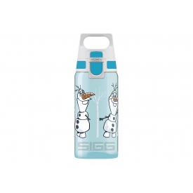 Sigg Trinkflasche Viva one Olaf 0,5l